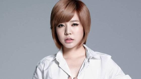 Girls-Generation-Sunny_1389799370_af_org
