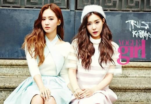 Girls-Generation-Yuri-Tiffany_1390180424_af_org