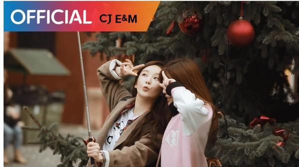 Davichi-Sorry-Im-Happy-600x335