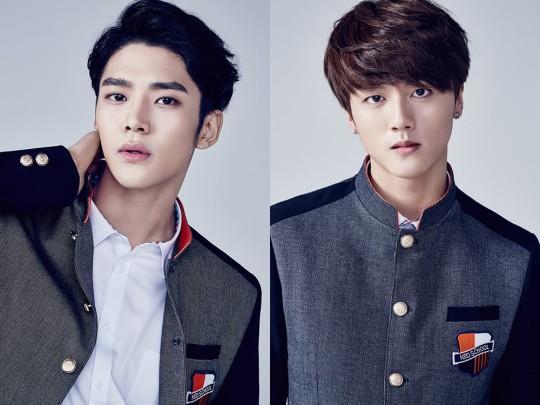 neoz-ro-woon-young-bin