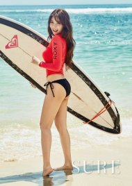 HyunA_1463361534_20160515_hyuna_sure6